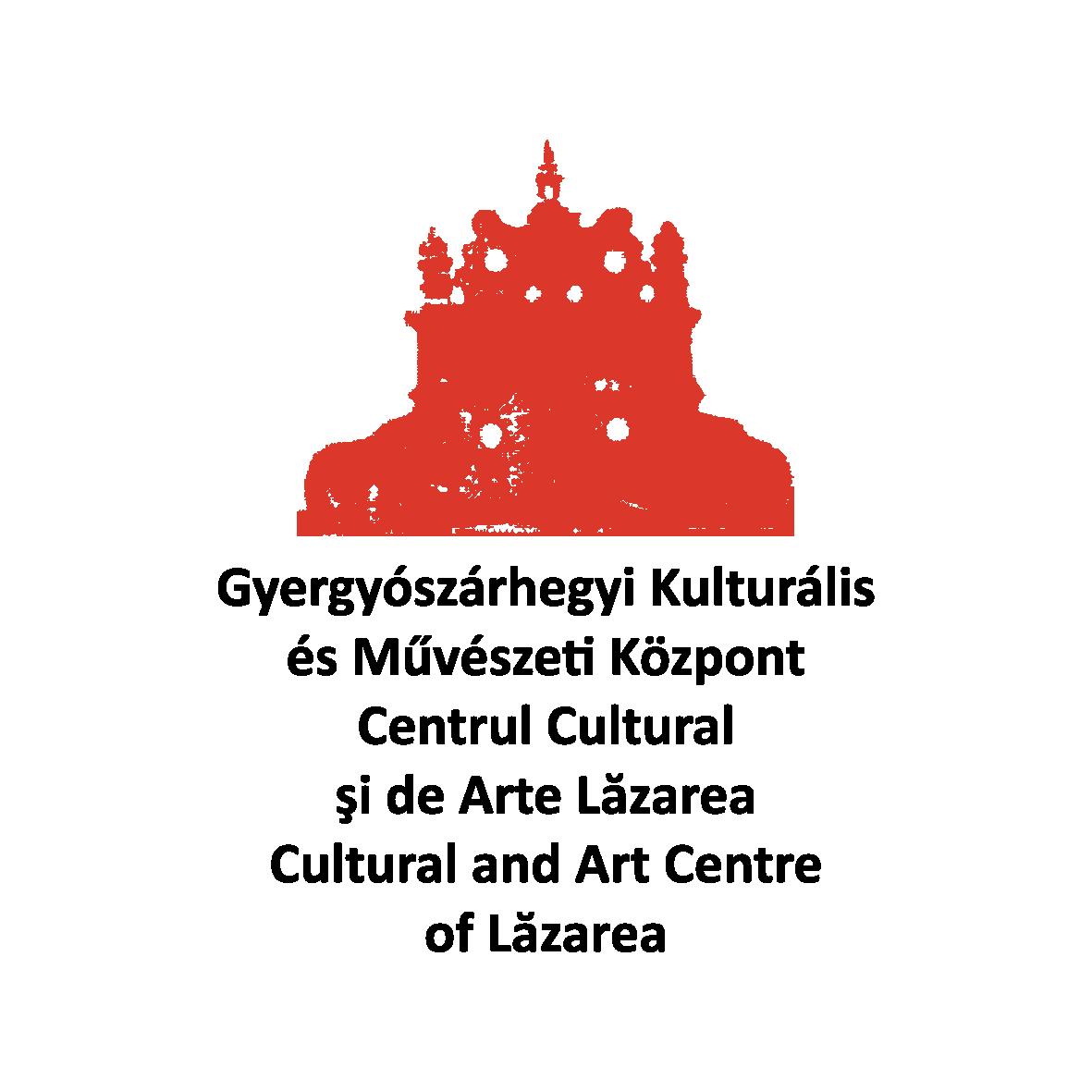 Gyergyószárhegyi Kulturális és Művészeti Központ