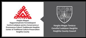 Hargita Megyei Hagyományőrző Forrásközpont