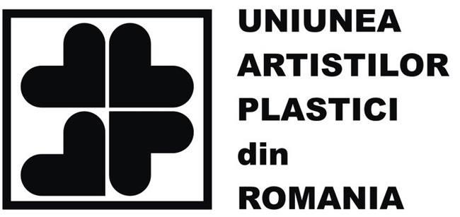 Uniunea Artiştilor Plastici din România